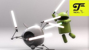 Android phone why it is better than iphone?