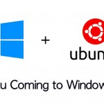 Microsoft Partners With Canonical to bring Ubuntu Linux feature in Windows 10