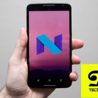 Android N is now Known as Android Nougat
