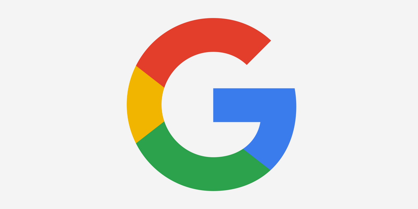 7-dirty-google-secrets-you-wont-be-aware-of