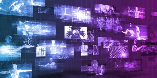 Why Surveillance storage is crucial for security