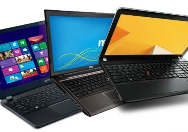 How to on Laptop – How to turn on a Laptop
