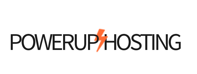 Power UP Hosting Review – Powerful & Affordable Web Hosting Service