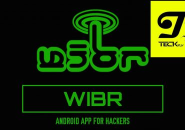 WIBR apk – Wibr plus pro Wifi bruteforce Apk
