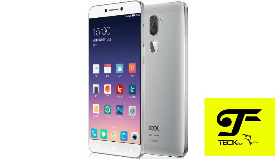Top 5 Best Smartphones under Rs 15000 – coolpad cool 1