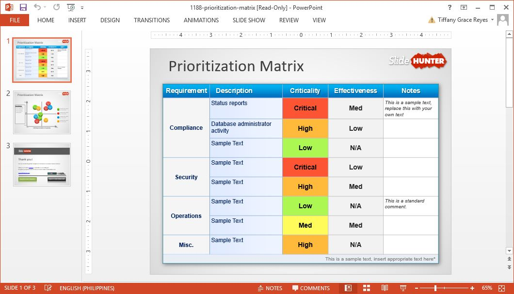 0059-prioritization-matrix-powerpoint-template