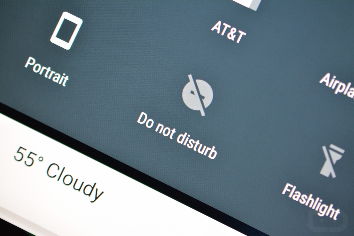 5 Handy Tips and Tricks for Android Users 2