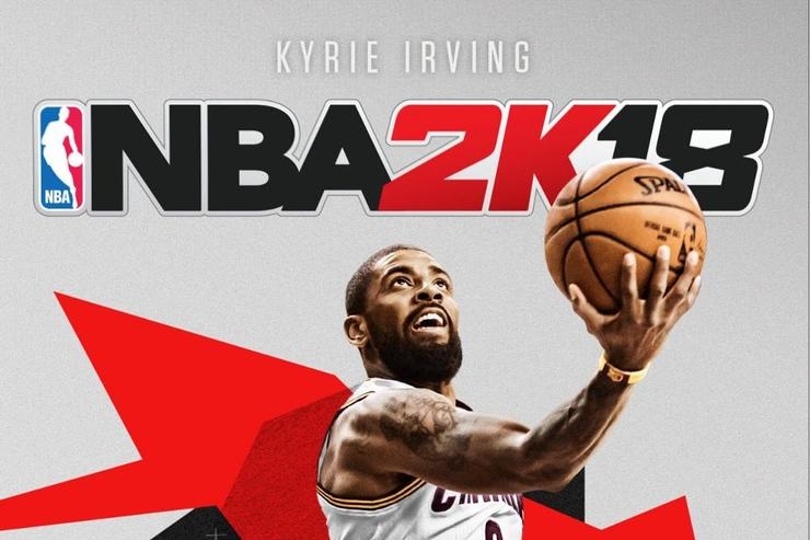 How to get NBA 2k18 VC coins for freee