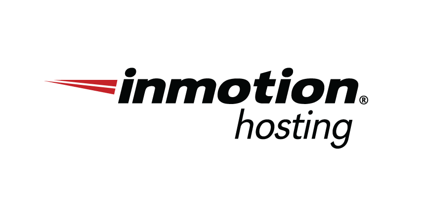 InMotion - A Hidden Gem in Web Hosting Industry - Inmotion hosting review