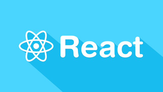 REACT Programming Language