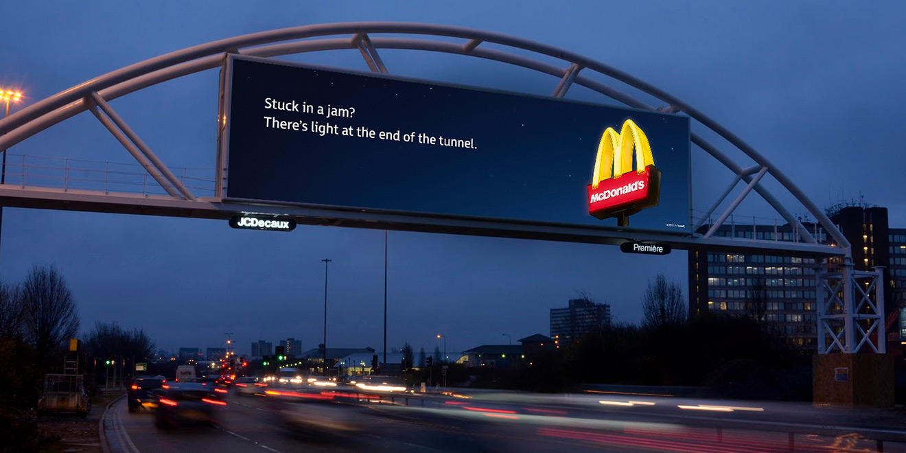 Benefits of Using Digital Billboards for Advertising
