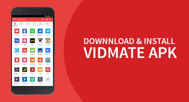Vidmate-Apk-Download-For-Android