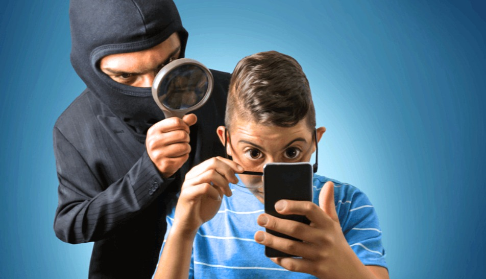 Do spy apps really work