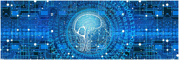 3 Ways How AI is transforming the Hosting Industry