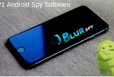 #1 Android Spy Software