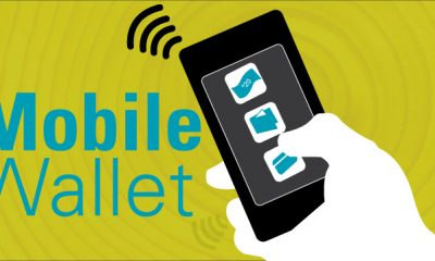 The Role of Mobile Wallets in Today's Scenario