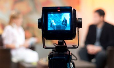 3 Tips to Create Business Videos on a Small Budget