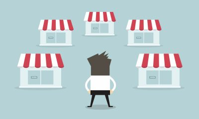 What Questions to Ask When Buying a Business