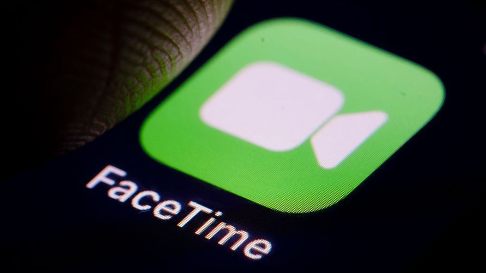 Top 5 Facetime Alternatives