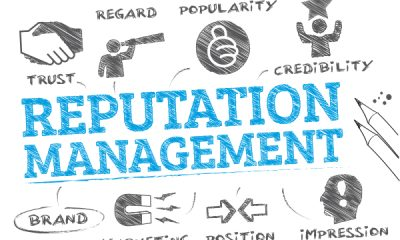 Why a Company Needs Online Reputation Management?