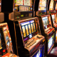 Online Slot Machines You Have to Check Out