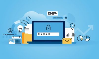 Protect your business from online attacks