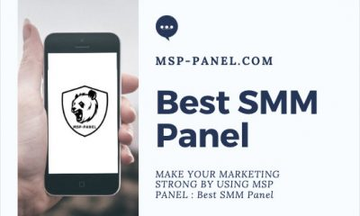 What is Social Media Marketing? | Best SMM Panel | Smm Panel