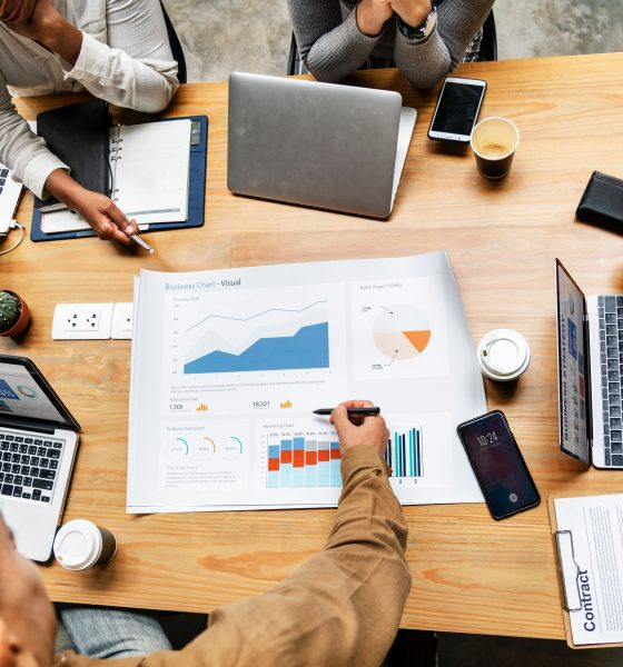 Benefits of Hiring a Business Analyst for your Company