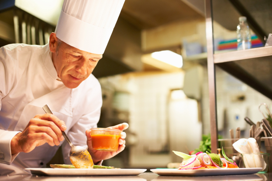 Restaurant Loans for Small Businesses