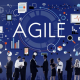 What is Agile Leadership All About?