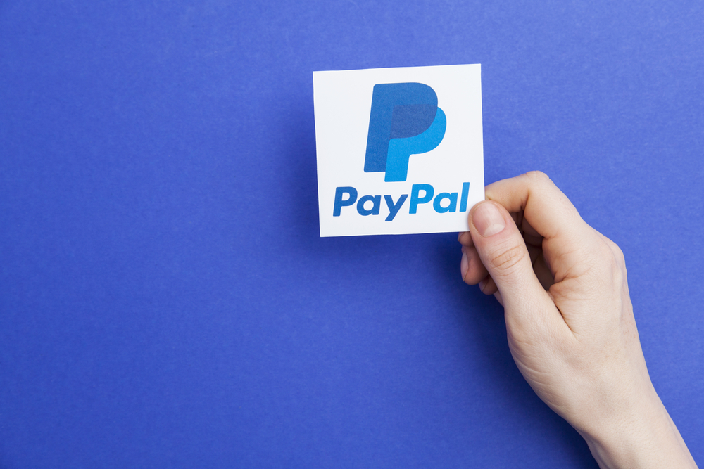 Why Paypal Limits Accounts And How To Prevent This