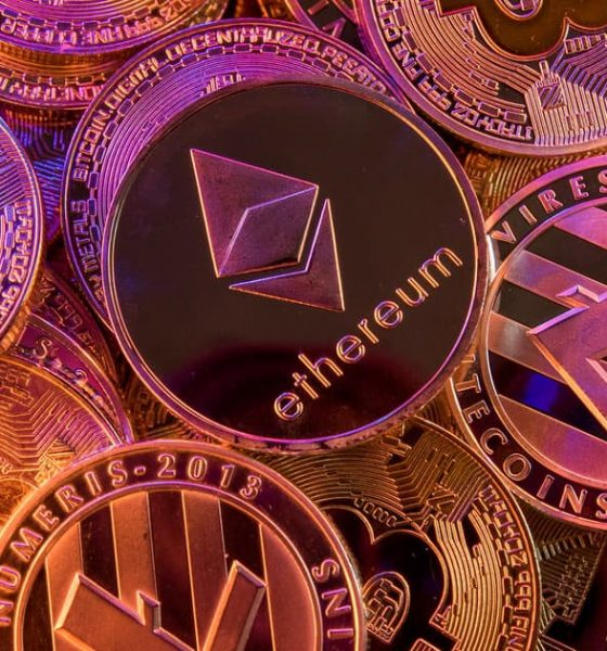 3 New Trends in Crypto to Watch Out For